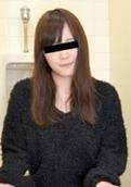 10Musume – 072215_01 – Yumi Shiraishi