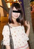 10Musume – 052715_01 – Saki Shina