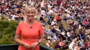 Carol Kirkwood (bbc weather) Th_610520840_041_122_144lo