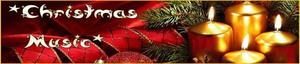 Christmas 52 Albums Mega Pack (2018)