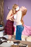 Chloe B & Misha [Zip]h59s54fltk.jpg