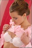 Zuzka in Pretty In Pink75g6ehuhzj.jpg