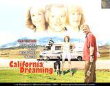Lea Thompson - California Dreaming (2007) caps x350