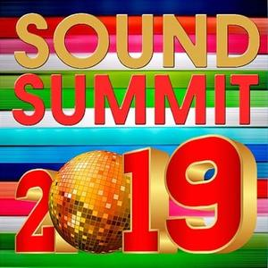 VA - Sound Operator Summit 2019 (2019)