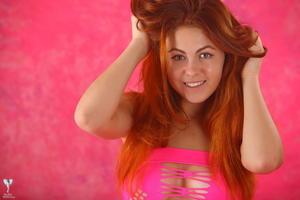 Sandrinya - Pink Dress [Zip]q5oqbmrjnt.jpg