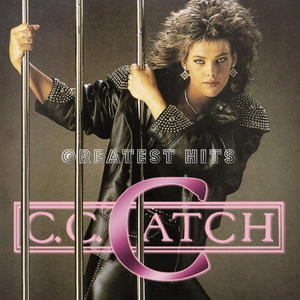 C.C. Catch - Greatest Hits (2018) FLAC