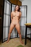 Addison Ryder - Babes 1q6og127z5a.jpg