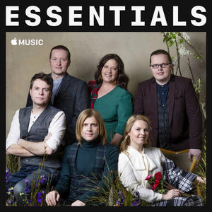 The Kelly Family - Essentials (2018)