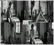 AIDA FOLCH | El artista y la modelo | 5M +1V Th_920667576_aidafolch_elartistaylamodelo_122105_123_418lo