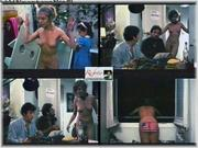 CECILIA ROTH | Pepe, no me des tormento | 2M + 1V Th_600661361_ceciliaroth_pepenomedestormento_062401_123_42lo