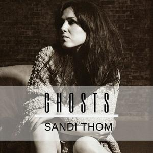 Sandi Thom - Ghosts (Lossless, 2019)