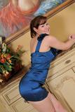 Angel Cakes - Upskirts And Panties 3d638or12yr.jpg