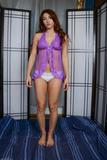 Addison Ryder - Lingerie 3-p6omxg5yyj.jpg