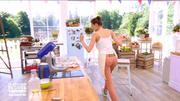 le meilleur pâtissier Julia VignaliCamille Lou enjoy phoenix Th_298295647_022_122_575lo