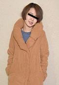 10Musume – 052816_01 – Mana Imori