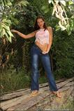 Sandra in Intimate Encountero5hmxc6xwz.jpg