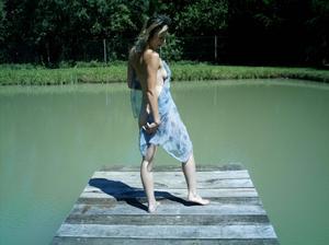 http://img187.imagevenue.com/loc69/th_107733935_Sensual_saggy_Nina_gets_horny_when_flashing_in_nature_3_12_123_69lo.jpeg