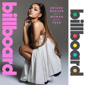 Billboard Hot 100 Singles Chart 15.12.18