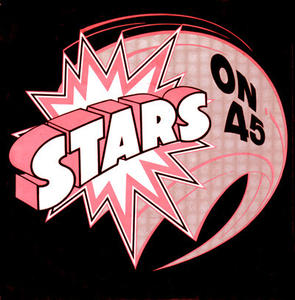 Stars On 45 - Collection (Lossless, 1981-2007)