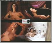 CARLA CELIS | Las eróticas vacaciones de Stela | 2M + 1V Th_513700670_carlacelis_laseroticasvacacionesdestela_013002_123_80lo