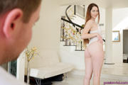 Nina-Skye-Birthday-Sexting-50x-1500x1000-n6pwl62iwx.jpg
